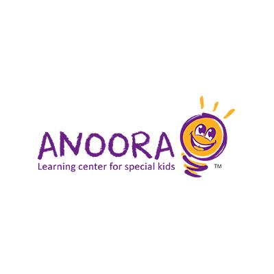 Anoora-final-logo_V2