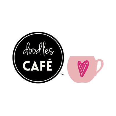 CafeDoodlesLogo6