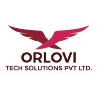 orlovi_200x200