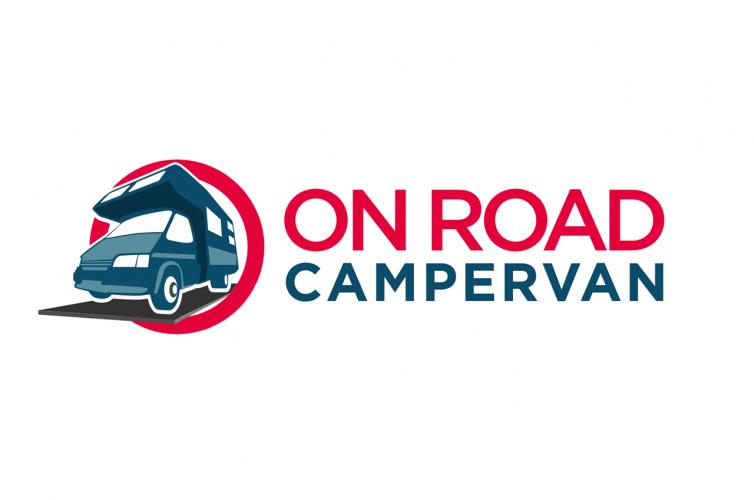 OnRoadCampervan