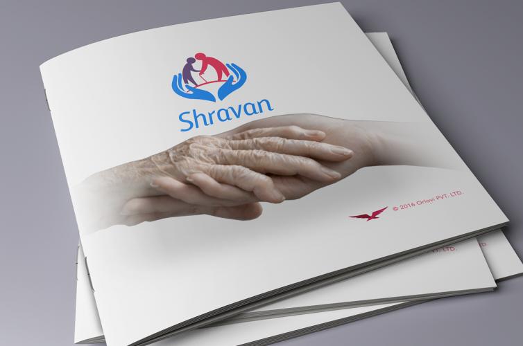 Shravan Brochure
