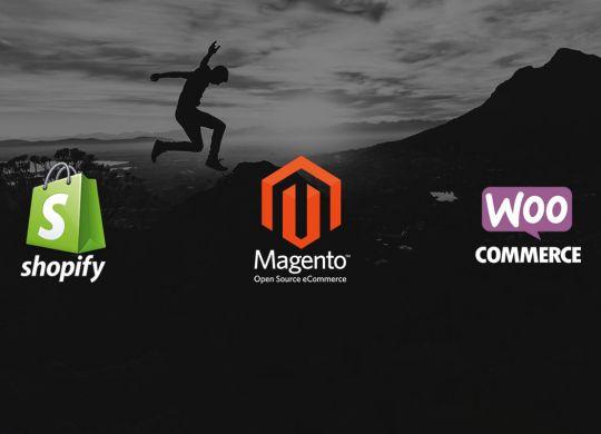choose-the-best-ecommerce-platform-shopify-vs-woocommerce-vs-magento
