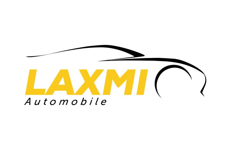 LaxmiAutomobile