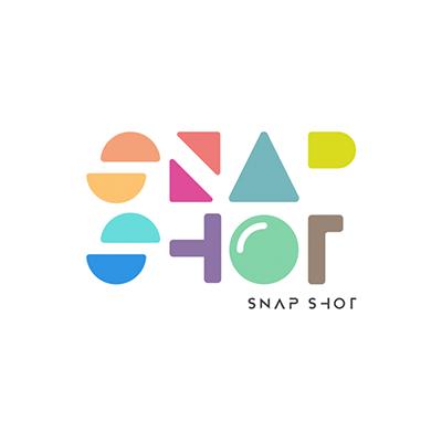 Snapshot-scalia-portfolio-masonry