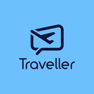 Traveller-scalia-portfolio-masonry