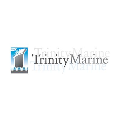 Trinity-Marine-Logo