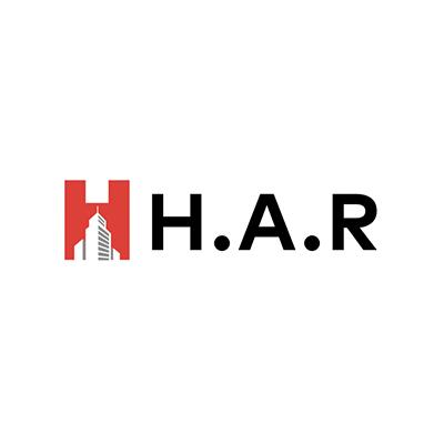 har_logo-scalia-portfolio-masonry