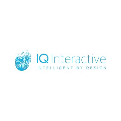 iqinteractive_logo_horizontal
