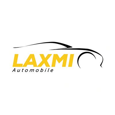 laxmi_automobile-scalia-portfolio-masonry