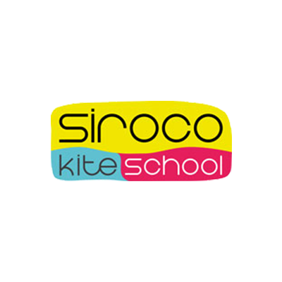 logo-siroco