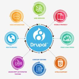 Important Drupal 8 Features You Need To Know