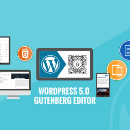 Pros And Cons Of WordPress Gutenberg Editor You Need To Know