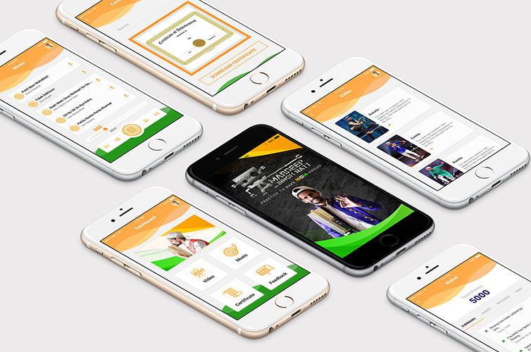 PTMIP – Iphone